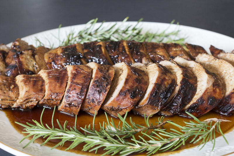 pork-tenderloin-balsamic-grilled-loveyourabode