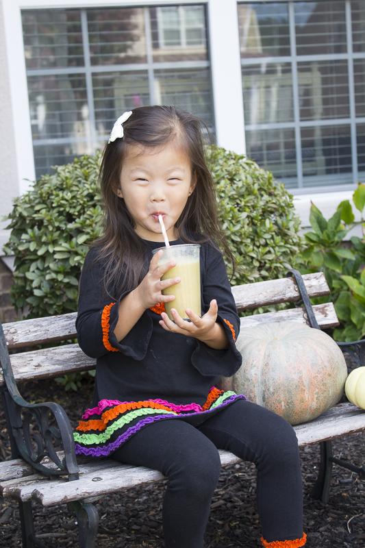 healthy-pumpkin-smoothie-loveyourabode-2