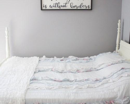 oneroomchallenge-emmy-room-loveyourabode-15