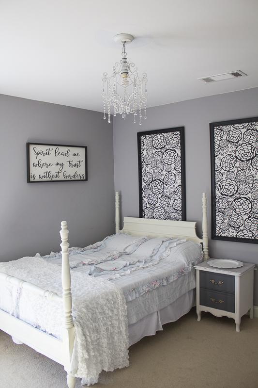 petal-pusher-paneled-wallpaper-vintage-loveyourabode-_-10