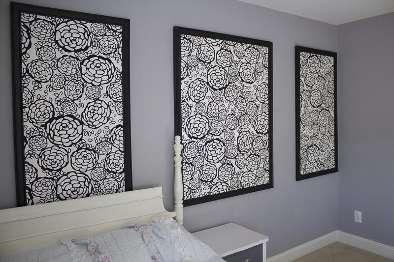 petal-pusher-paneled-wallpaper-vintage-loveyourabode-_-3