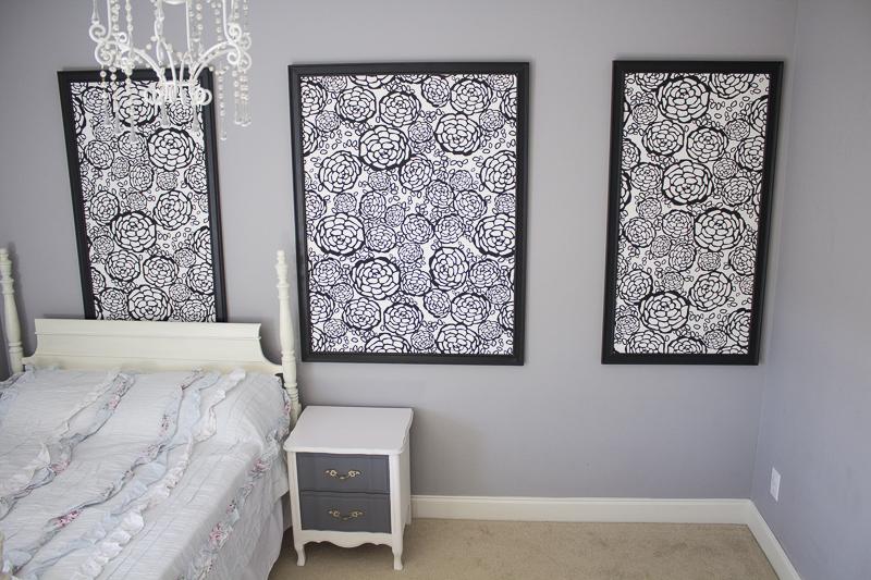 petal-pusher-paneled-wallpaper-vintage-loveyourabode-_-5