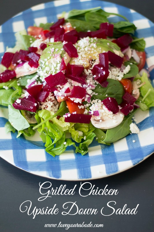 upside-down-greek-salad-loveyourabode