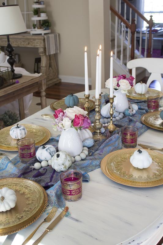 thanksgiving-tablescape-loveyourabode-4