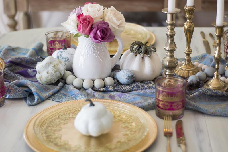 thanksgiving-tablescape-loveyourabode-7