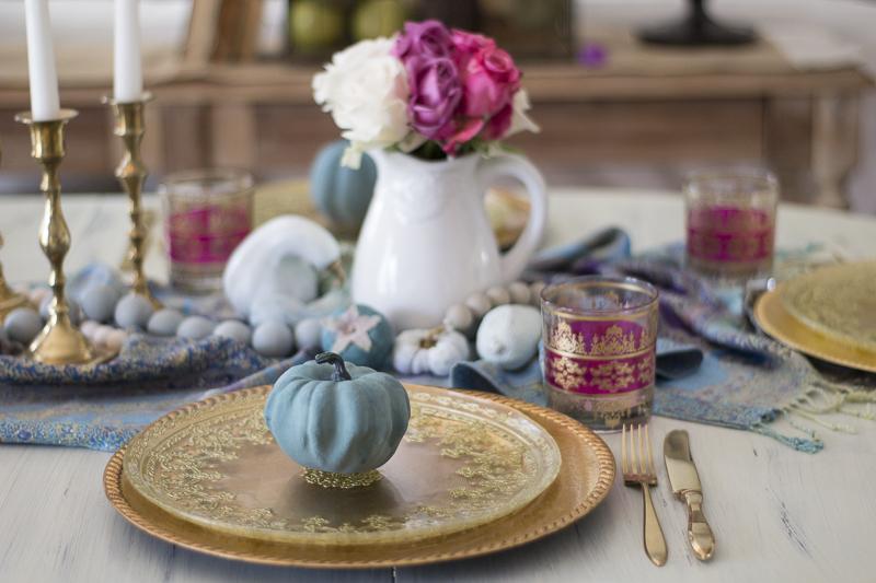 thanksgiving-tablescape-loveyourabode-8