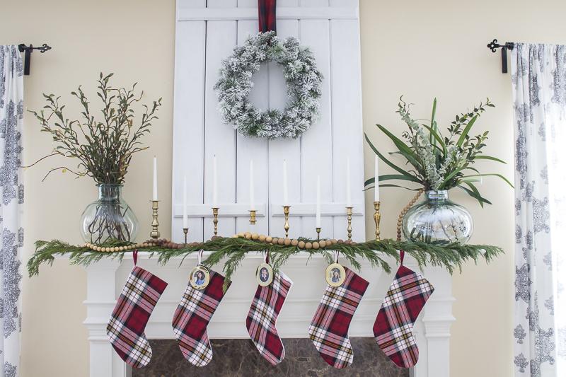 christmas-decorating-plaid-loveyourabode-17