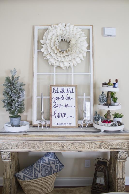 christmas-decorating-plaid-loveyourabode-25