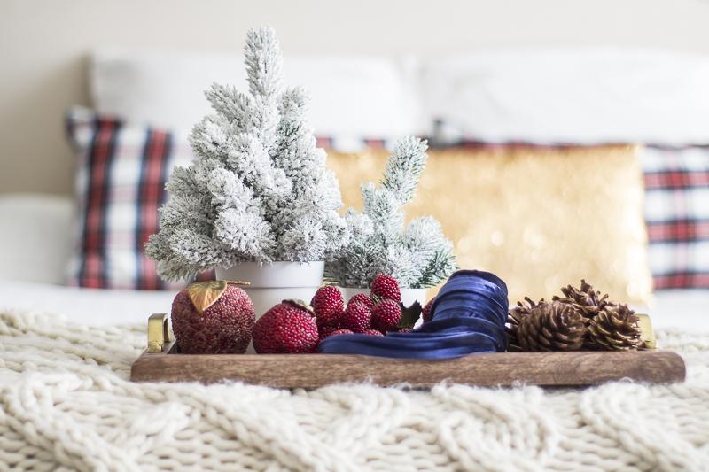 christmas-decorating-plaid-loveyourabode-34