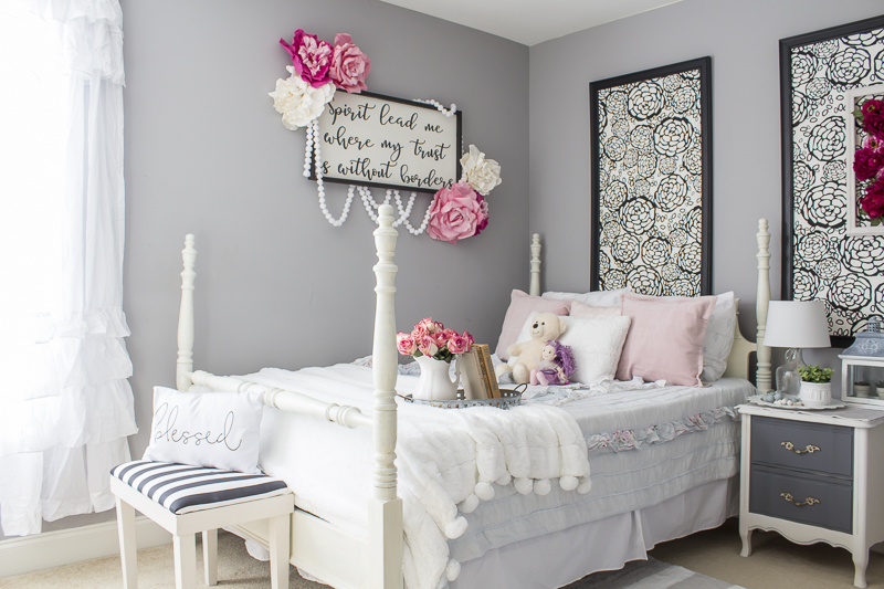 oneroomchallenge-room-makeover-diy-orc-loveyourabode-20