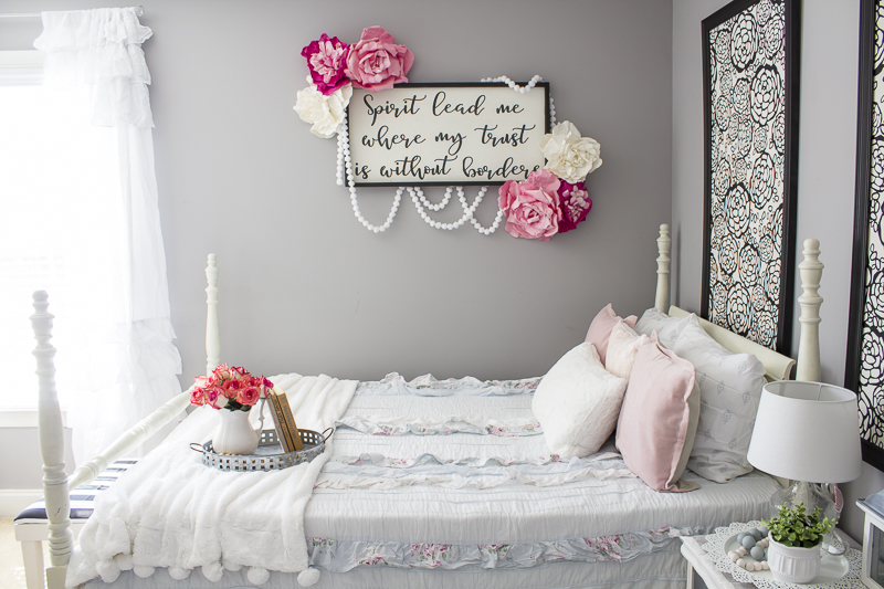 oneroomchallenge-room-makeover-diy-orc-loveyourabode-30