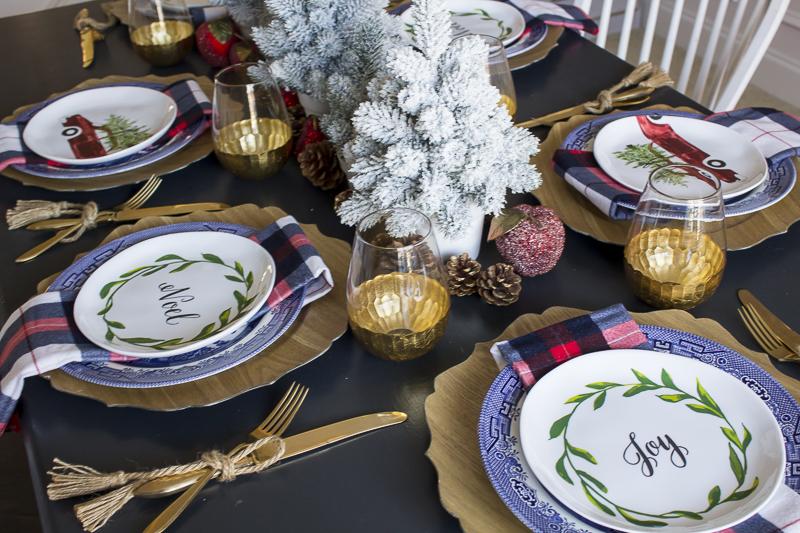 christmas-design-tablescape-loveyourabode-23