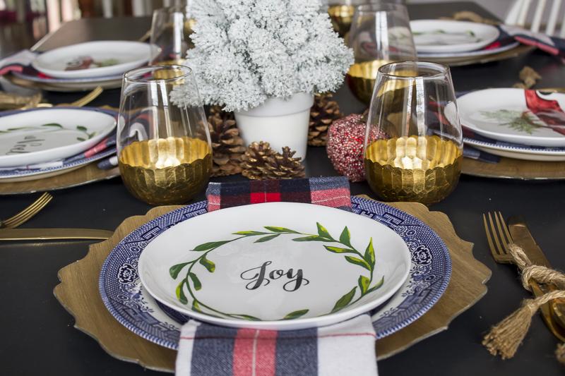 christmas-design-tablescape-loveyourabode-27