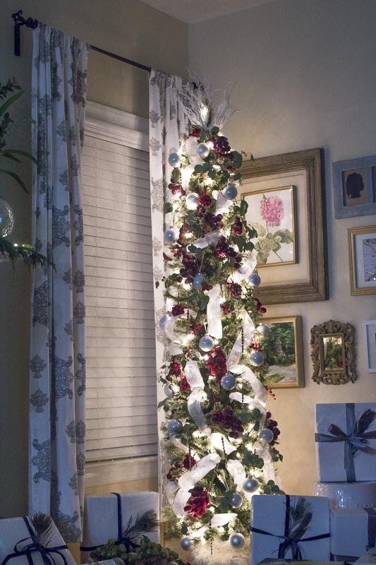 holiday-tour-christmas-decor-loveyourabode