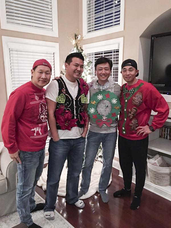 ugly-sweater-holiday-christmas-loveyourabode-6