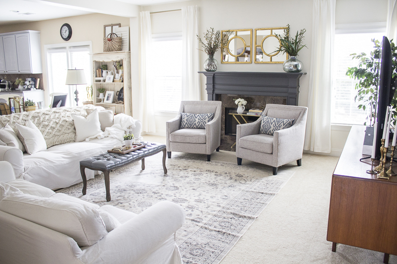 living-room-makeover| loveyourabode |-13
