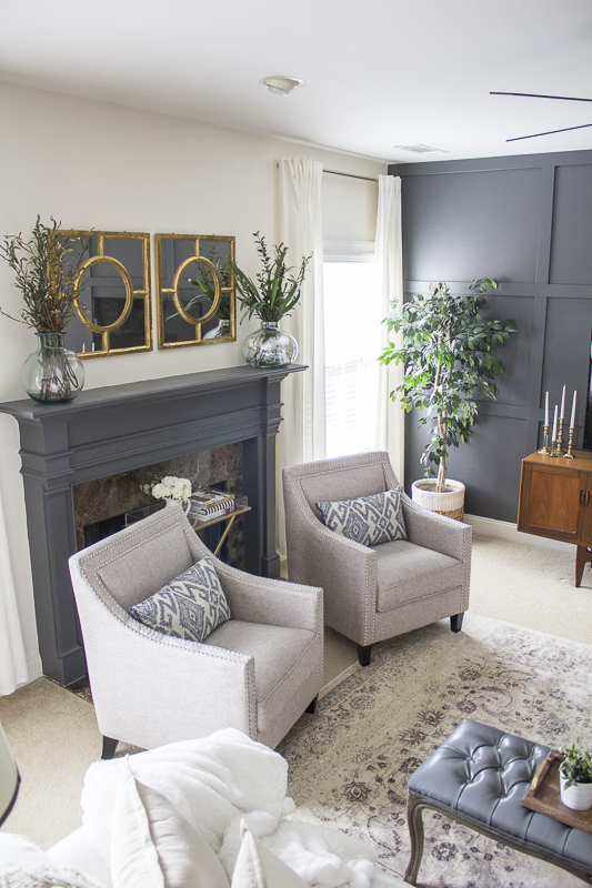 living-room-makeover| loveyourabode |-16
