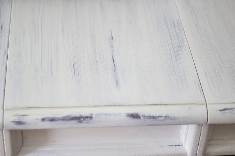 breakfast-table-chalkpaint-distressed-bench-17