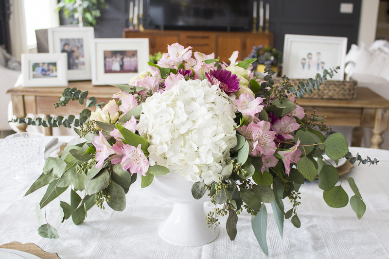 easter-table-centerpiece | loveyourabode |-10