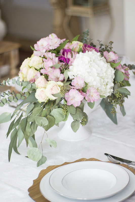 easter-table-centerpiece | loveyourabode |-13