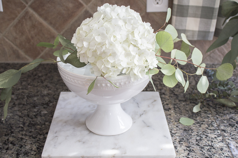 easter-table-centerpiece | loveyourabode |-3