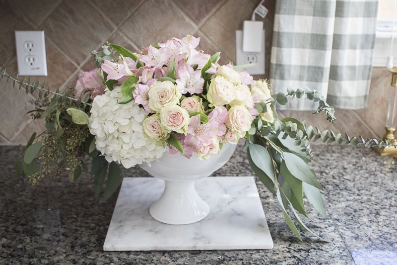 easter-table-centerpiece | loveyourabode |-9