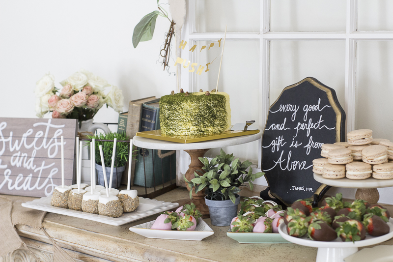 rustic-baby-shower| loveyourabode |-2