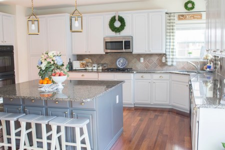 spring-home-tour-kitchen   loveyourabode  -17