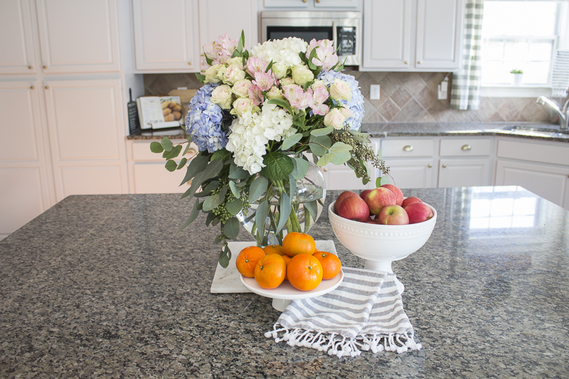 spring-home-tour-kitchen | loveyourabode |-21