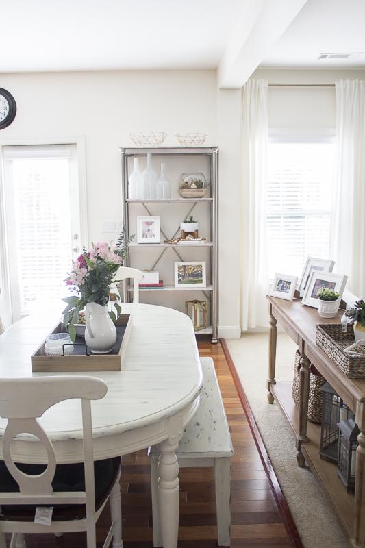 spring-home-tour-kitchen | loveyourabode |-34