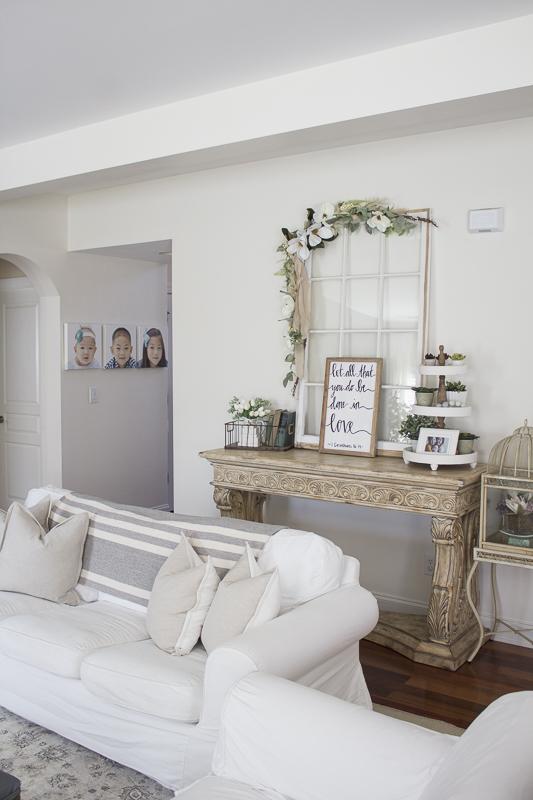 spring-home-tour-kitchen | loveyourabode |-36