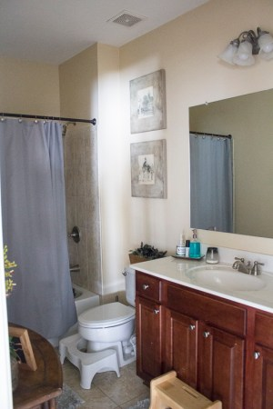 one-room-challenge-bathroom-makeover| loveyourabode |