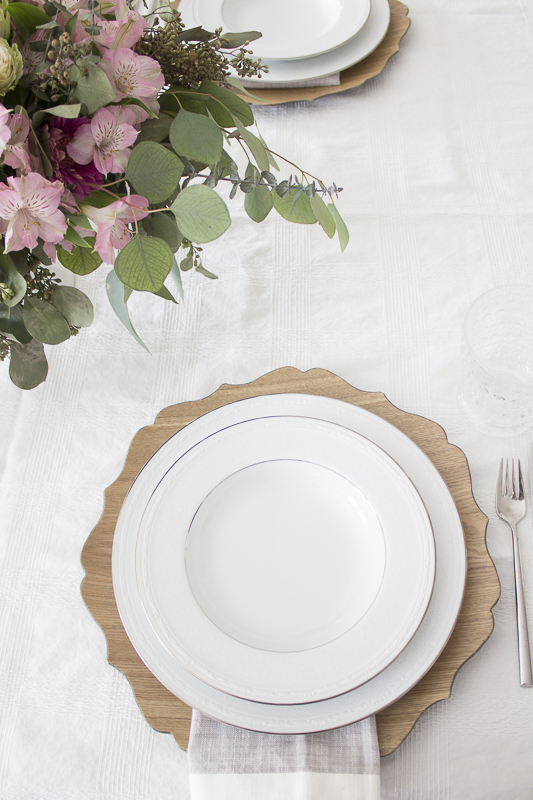 easter-tablescape-neutral | loveyourabode |-2