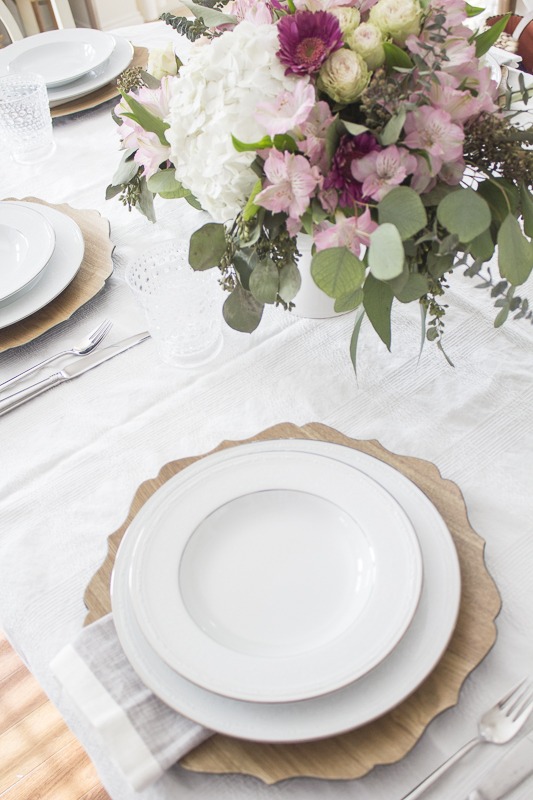 easter-tablescape-neutral | loveyourabode |-3