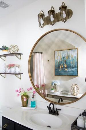 one-room-challenge-bathroom-makeover   loveyourabode  -27