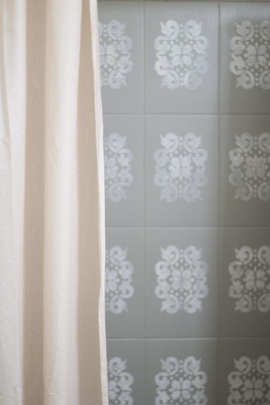 one-room-challenge-bathroom-makeover | loveyourabode |-4