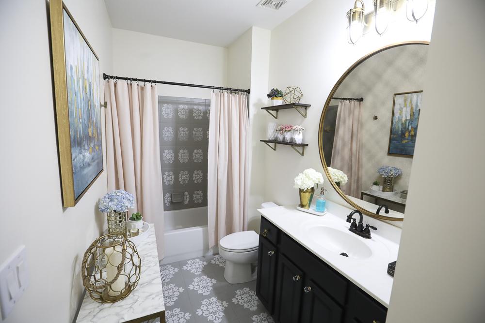 one-room-challenge-bathroom-makeover | loveyourabode |-8