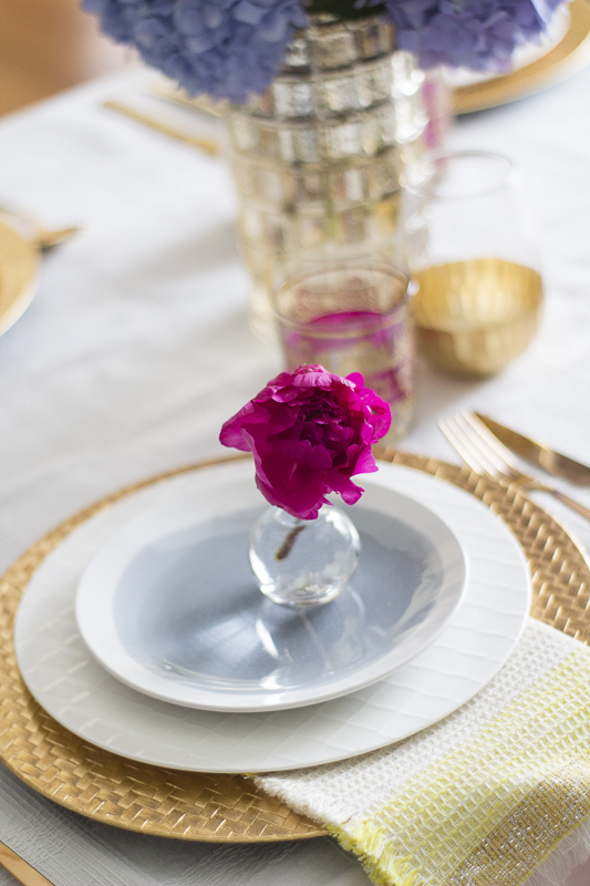 step-by-step-tablescape | loveyourabode |-15