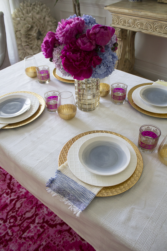 step-by-step-tablescape | loveyourabode |-7