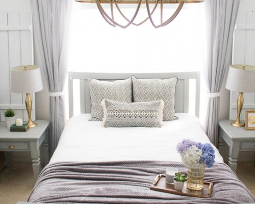 refresh-guest-room-with-pillows | loveyourabode-21
