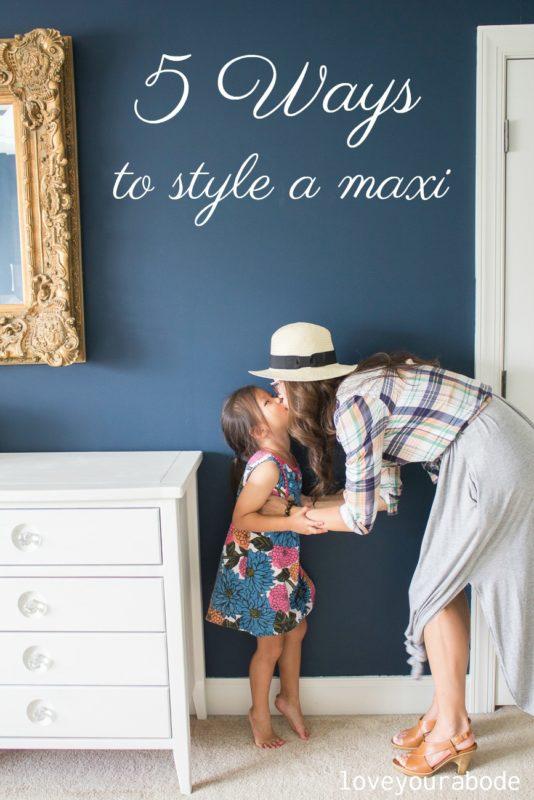 maxi-style-idea-dressuploveyourabode