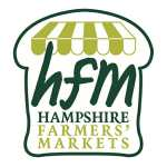 Hampshire Farmers' Markets