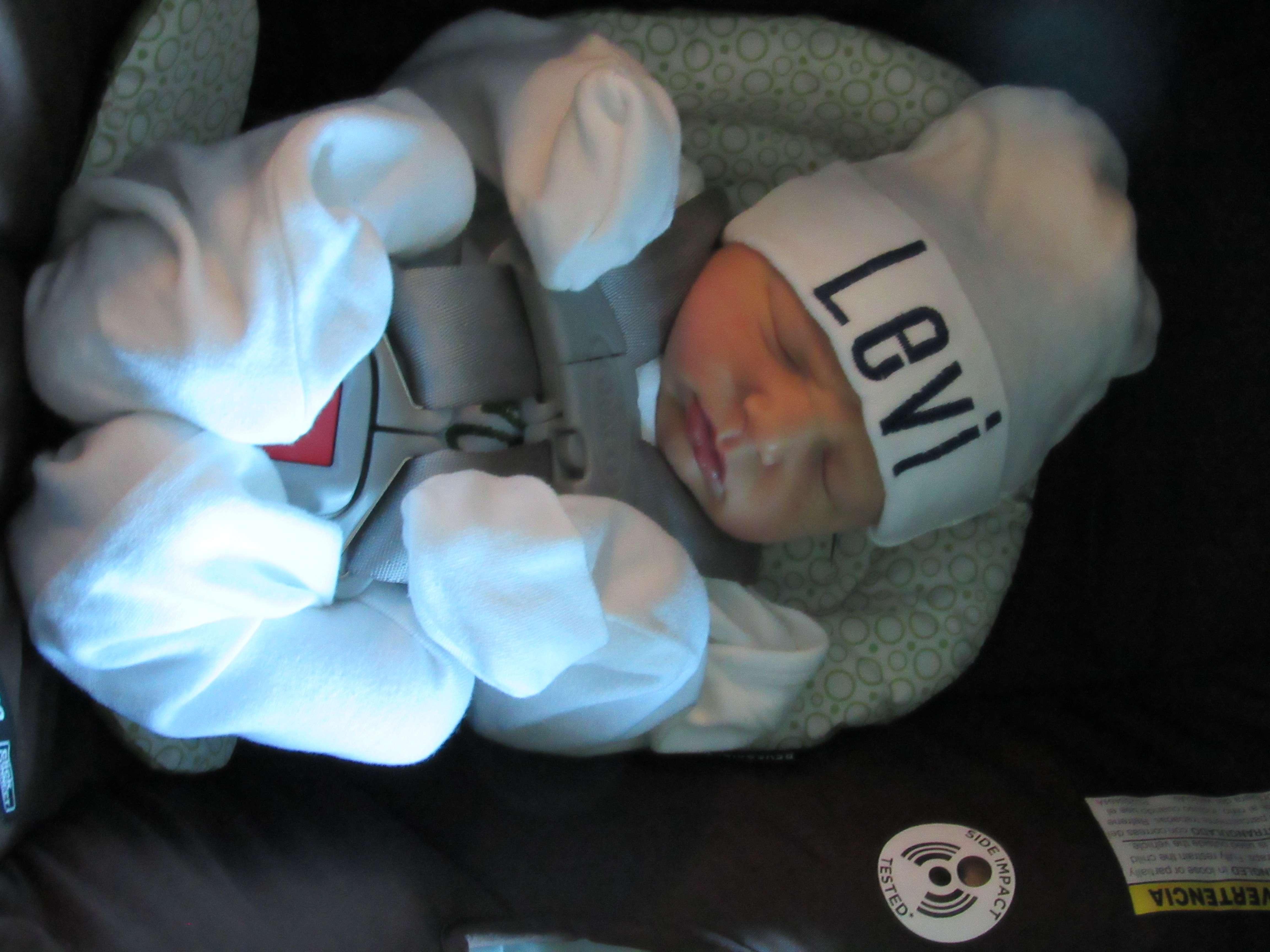 Fullsize Of Burlington Coat Factory Baby Registry