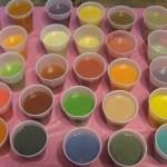 25 color soap swirl