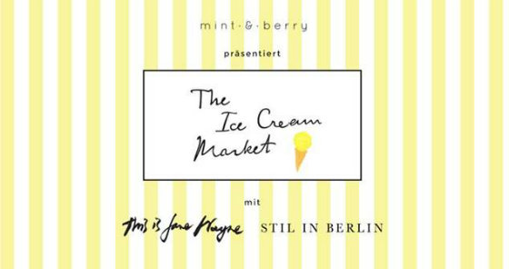 icecreammarket_mintandberry