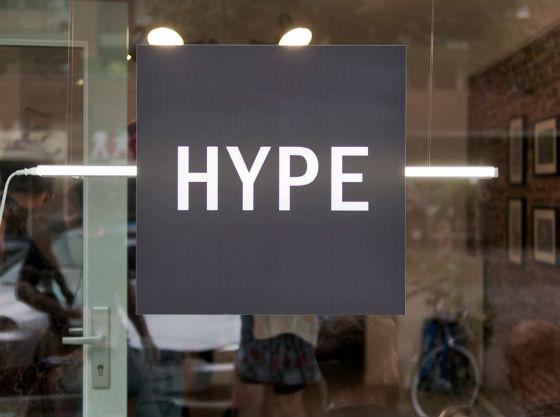 hypeco1
