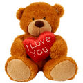 921-i_love_you_teddy_bear
