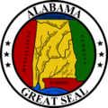200px-Seal_of_Alabama.svg