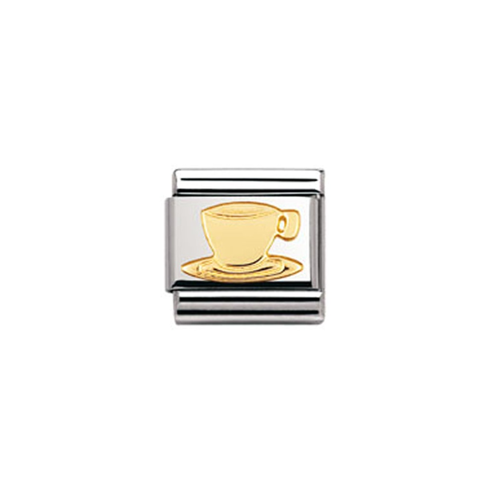 Comfy Nomination Classic Coffee Cup Nomination Classic Coffee Cup Jewellery From Lowry Classic Coffee Cup Size Classic Coffee Cups furniture Classic Coffee Cup