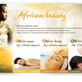 Thermae - Wellness of Africa